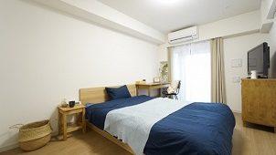 レジデンストーキョー、サブスク型の住宅事業を本格展開