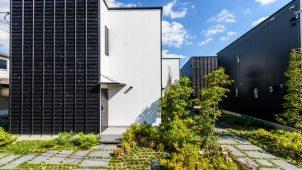 ハイアスと楽天LIFULL STAY、戸建て型宿泊施設事業を強化