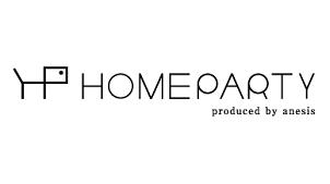ホームパーティ、太陽熱利用の「ゼロエネ住宅」を宿泊体験型モデルハウスに導入