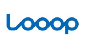 Looop、再エネ電気の使用を促すキャンペーンを開催
