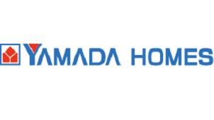 ヤマダホームズ、空気質改善システムのスギ花粉低減効果を確認