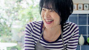 トクラス、栗原はるみ氏プロデュースキッチンを4月22日に発売