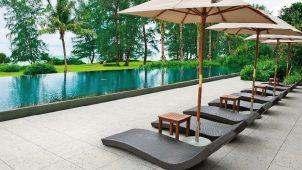 INAX、住宅から水回りまで使える内外装床タイル5商品