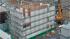 大東建託、CLT工法のオリジナル耐火外壁・接合金物を開発 商品化に向け実験棟建設