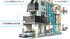 三栄建築設計、注文住宅ブランド「SPUR」を全面刷新 安全性能など強化