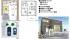 セキスイハイム、愛知で『スマートハイムTB』シリーズ搭載のオープンハウス公開