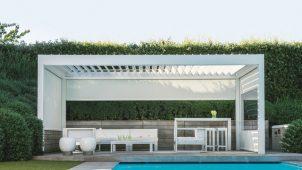 温熱環境が良いと「気持ちや身体に良い影響を与える」7割 旭化成建材など調査