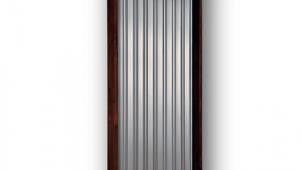 住医学研究会、輻射式冷暖房を会員向けに販売