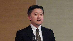 脱FITへ アルシスと日本住宅サービスが提携 自家消費向け商品を販売