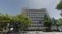 横浜市、主要道路沿い建物336棟耐震性なし
