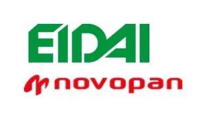 永大産業と日本ノボパン工業、木質ボード事業で合弁会社設立