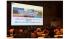 YKKAP、プロ向けに2つのエクステリアイベントを全国で展開