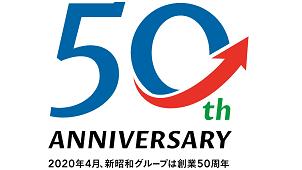 新昭和グループ、SNSで「夢の住まい」を募集