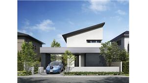 アキュラホームグループ、未来型住宅「ミライの家・Rei」を全国一斉発売