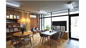住環境ジャパン、リノベーションサービス「ReoLabo」のショールームをオープン