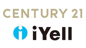 iYell、センチュリー21・ジャパンと提携により住宅ローンデスクのサービスを開始