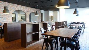 ヒロ建工、新オフィス・モデルハウスをオープン 持続可能な暮らし方と働き方推進
