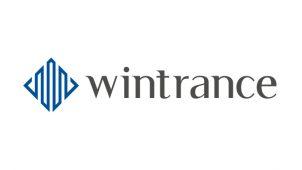 他社が扱えない物件も全国対応可能な「空家売買専門サービス」開始-ウィントランス