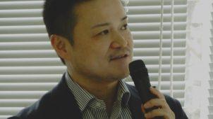 奈良県川上村を「住宅IT技術」の拠点に  「耐震性能見える化協会」活動本格化