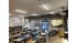 大建工業、ハイブリッド天井が都内の公立小学校に全面採用