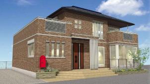 セキスイハイム、兵庫にエネルギー自給自足の住宅展示場