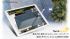 テラドローン、屋根点検ソリューションに赤外線カメラ対応など新機能