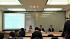 金融機関と連携した「熊本既存安心住宅」認定制度スタート