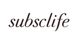 カマルクジャパン、subsclifeへ社名変更 資金調達も実施