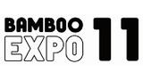 商空間向け展示会「BAMBOO EXPO 11」5月に開催