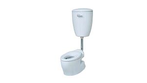 芝浦工大デザイン工学科教授がデザインした子どものための専用トイレ
