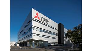 三菱電機、静岡製作所内に「空調技術棟」