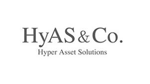 ハイアス・アンド・カンパニー、子会社「家価値サポート」を設立