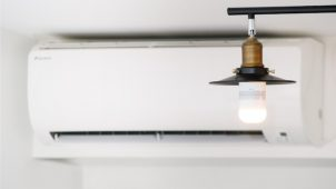 家電操作などの機能を追加できるスマート電球発売