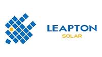 リープトンエナジー、ソーラーローン取り扱いを6月から開始