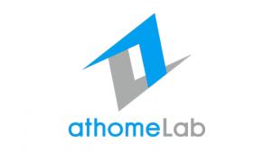 「アットホームラボ」が設立 データソリューション事業を強化へ