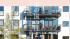 LIFULL HOME'S総研、「住宅幸福論」第2弾を発行 日本・デンマークを比較