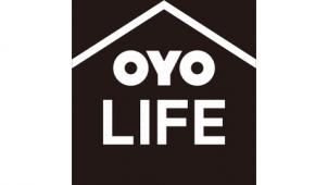 家具付き賃貸の「OYO LIFE」、オーナー向け家賃保証サービス開始