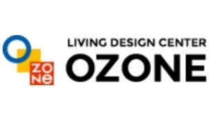 OZONE、工務店向けの住宅産業・市場セミナーを開催