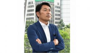 最強のエコハウス設計【構造編】セミナー、6月26日に東京で開催 【PR】
