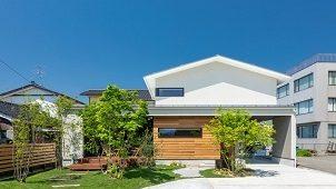 MFS、オンライン型住宅ローンサービスに借り入れ機能追加