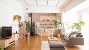 家具・家電サブスク「CLAS」、総額3.7億円の資金調達を実施