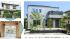 YKKAPと健康住宅、福岡で戸建てリノベーション実証物件を竣工