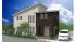 GLホーム米沢店、IoTシステム搭載の新モデルハウス完成見学会を開催