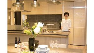 リクルート住まいカンパニー、スーモ新店舗を愛知、熊本、兵庫にオープン