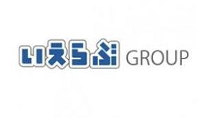 いえらぶGROUP、「取引成立台帳」作成機能をリリース