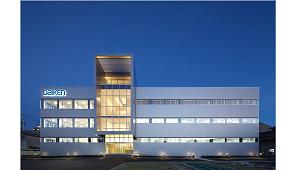 大建工業、「DAIKEN R&Dセンター」が「2018年 照明普及賞」を受賞