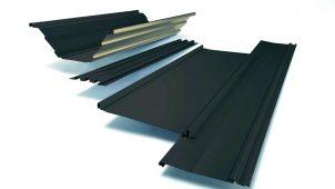 日鉄鋼板、高耐食カラー鋼板「ニスクカラーPro」を発売
