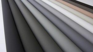 3M、 無光沢内装材「ダイノックフィルム マット」に11色追加