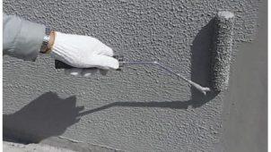 アイカ、基礎コンクリートの耐久性・意匠性を高める専用塗材