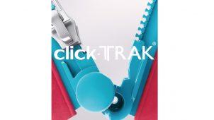 YKK、だれにでも閉めやすいファスナーを発売